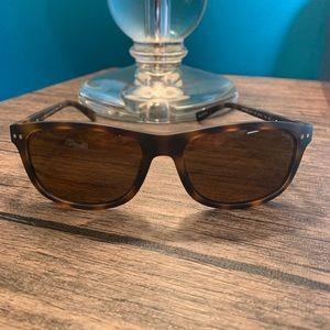 Banana Republic Sunglasses MATT/P/S 086P
